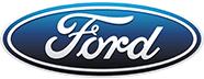 Ford (Форд) Tourneo, Transit Connect, Transit 2 T, Transit Custom, Tourneo Custom